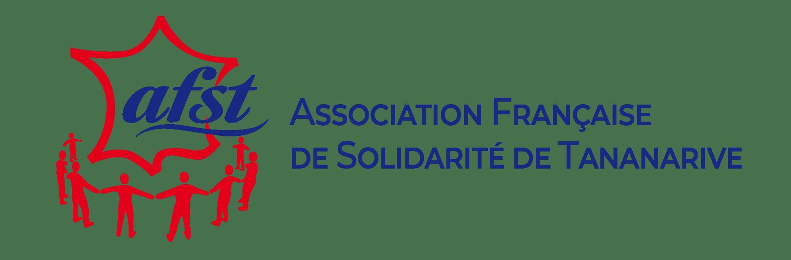 Association Française de Solidarité de Tananarive